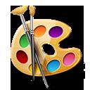 Webdesign Stuttgart - Bei kreativem Webdesign sind passende Farben wichtig