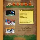 Tress Webdesign - Projekt - TT-Onlinecoach