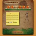 Tress Webdesign - Projekt - TT-Onlinecoach - Anleitung
