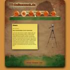 Tress Webdesign - Projekt - TT-Onlinecoach - News