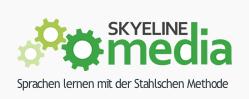 Tress Webdesign - SM-Logo