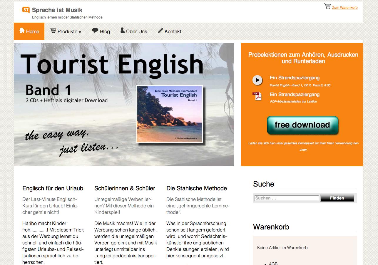 production house website design 28 images production