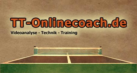 Projekt TT-Onlinecoach