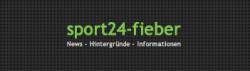 Logo sport24-fieber.de