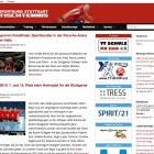 DjK-2 tress-webdesign.de