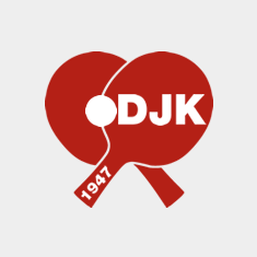 DjK-Logo-2