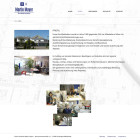 architektprojekt_bild2_tress-webdesign