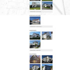 architektprojekt_bild3_tress-webdesign