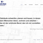architektprojekt_bild5_tress-webdesign