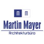 Logo Architektenwebseite
