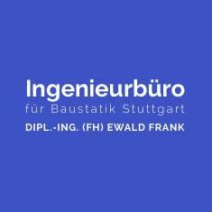 referenz-tress-webdesign-stuttgart-statik-portfolio-235x235