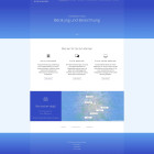 referenz-tress-webdesign-stuttgart-statik1